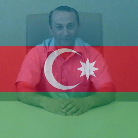 meadnflag (11)